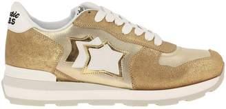 ATLANTIC STARS Sneakers Sneakers Women Atlantic Stars