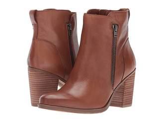 Naturalizer Kala Women's Boots
