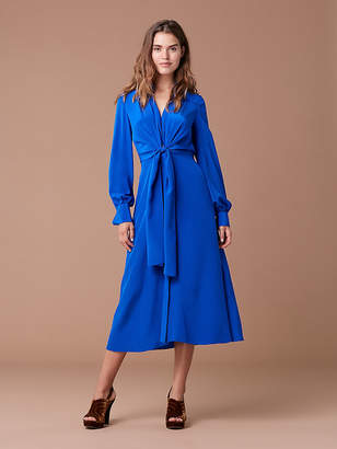 Diane von Furstenberg The Von Dress