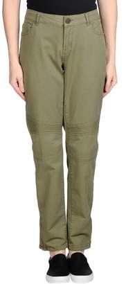 Twin-Set Casual pants - Item 36833594PM