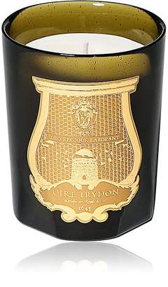 Cire Trudon Prolétaire Travel Candle
