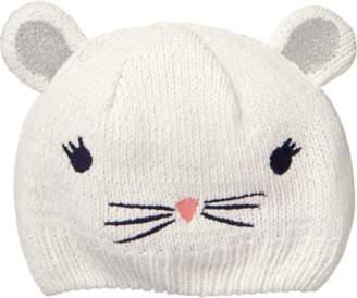 Gymboree Mouse Beanie