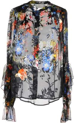 Preen by Thornton Bregazzi Shirts