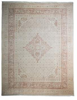 Windsor Collection Oriental Rug, 8'2 x 10'5