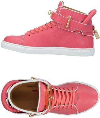 Buscemi High-tops & sneakers - Item 11426277BC