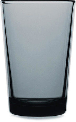 Iittala Set of 2 Kartio Tumblers - Gray