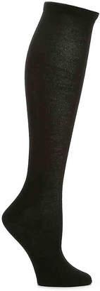 Kelly & Katie Solid Knee Socks - 2 Pack - Women's