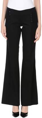 Betty Blue Casual pants - Item 13179848EV