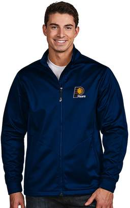 Antigua Men's Indiana Pacers Golf Jacket