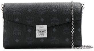 MCM Millie crossbody bag