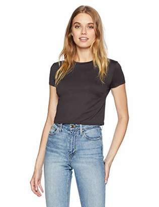 Only Hearts Women's Delicous High Waist T