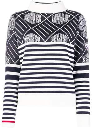 Rossignol Hiver sweater