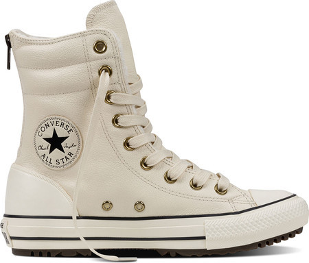 ConverseWomen's Converse Chuck Taylor All Star Hi-Rise Boot XHI