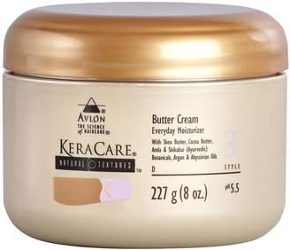 KeraCare by Avlon Natural Textures Butter Cream