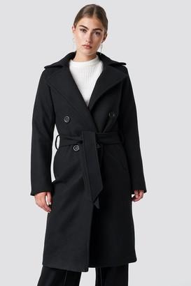Rut & Circle Rut&Circle Tove Long Coat