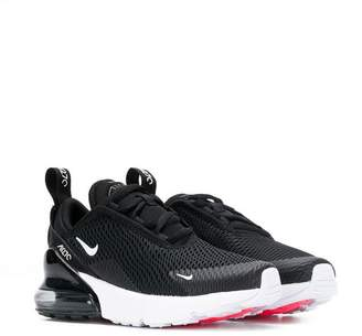 newest 20a90 5c30f Nike lace-up trainers