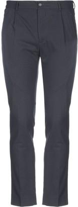 Daniele Alessandrini Casual pants - Item 13329270RB