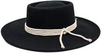Peter Grimm Wool Hat