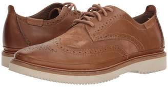 Hush Puppies Samme Bernard Men's Shoes