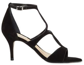 Vince Camuto Payto – Ankle-strap Sandal