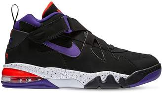 Nike Force Max Cb Sneakers