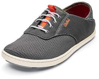 OluKai Boys' Nohea Moku Mesh Sneakers, Baby