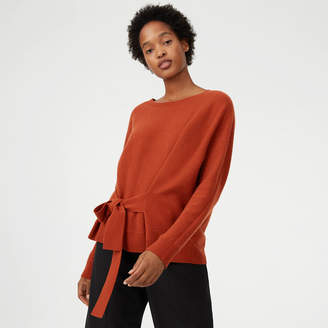 Club Monaco Kella Cashmere Sweater