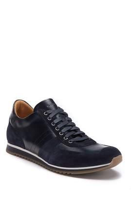 Magnanni Berkeley Sneaker