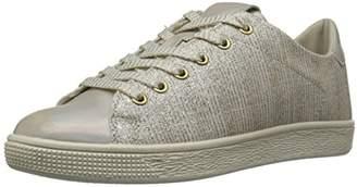Qupid Women's Pullman-01 Sneaker