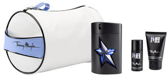 Thierry Mugler AMEN by Eau de Toilette Gift Set One Size
