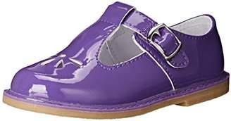 Natural Steps Freesia Tstrap Shoe (Infant/Toddler)