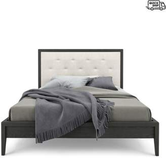 Huppé Edmond King Bed