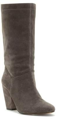 1 STATE 1.State Maribell Boot (Women)
