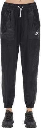 Nike Cargo Rebel Pants