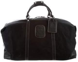 Ghurka Cavalier III No. 98 Duffel Bag