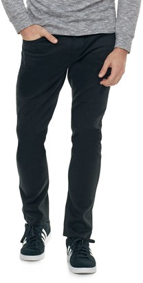 Marc Anthony Men's Skinny-Fit 5-Pocket Pant