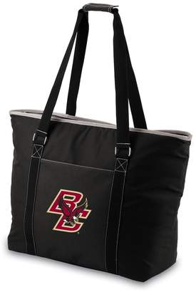 Picnic Time Tahoe Boston College Eagles Insulated Cooler Tote