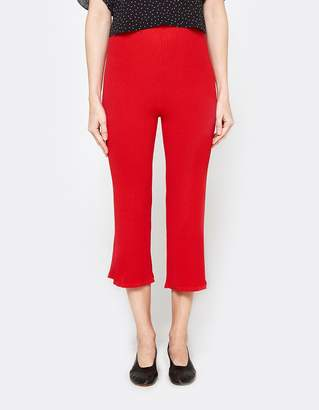 Farrow Crimson Pant