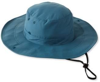 L.L. Bean L.L.Bean Men's No Fly Zone Boonie Hat