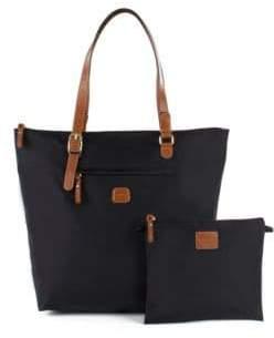 Bric's X-Bag Sportina Shopper