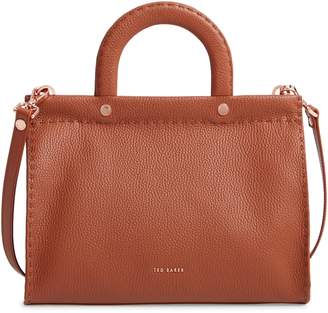 4acd417f4f87 Ted Baker Satchels for Women - ShopStyle Canada