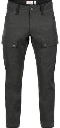 Fjallraven Keb Lite Trouser - Men's