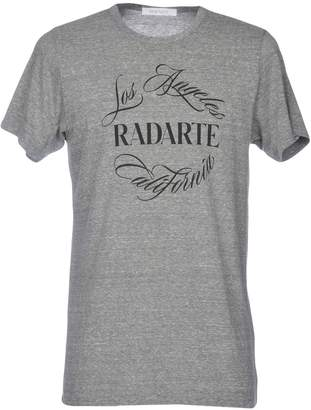 Rodarte T-shirts