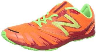 New Balance Men's MXC700 Spike Running Shoe