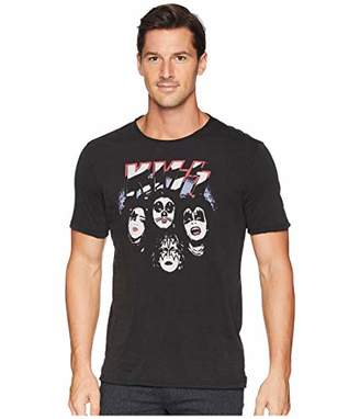 John Varvatos Men's KISS T-Shirt