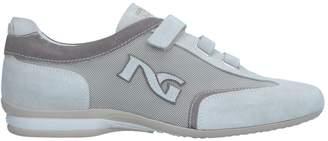 Nero Giardini NG Low-tops & sneakers - Item 11548823QP