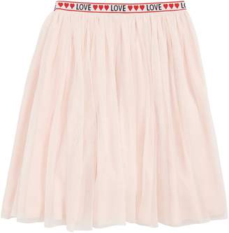 Tucker + Tate Love Tutu Skirt