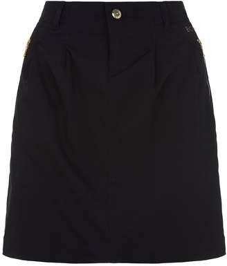 Bogner Trixy Skirt