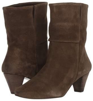 Free People Adella Heel Boot Women's Pull-on Boots