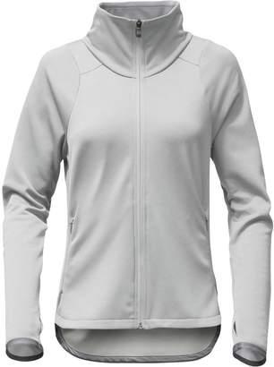 The North Face Versitas Fleece Jacket - Women's